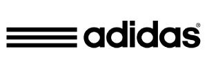 ADID3